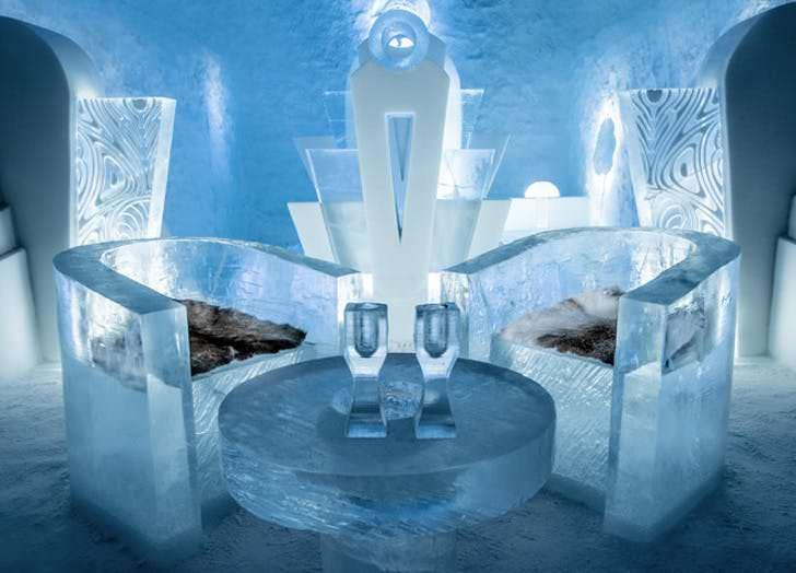 icehotel_stockholm
