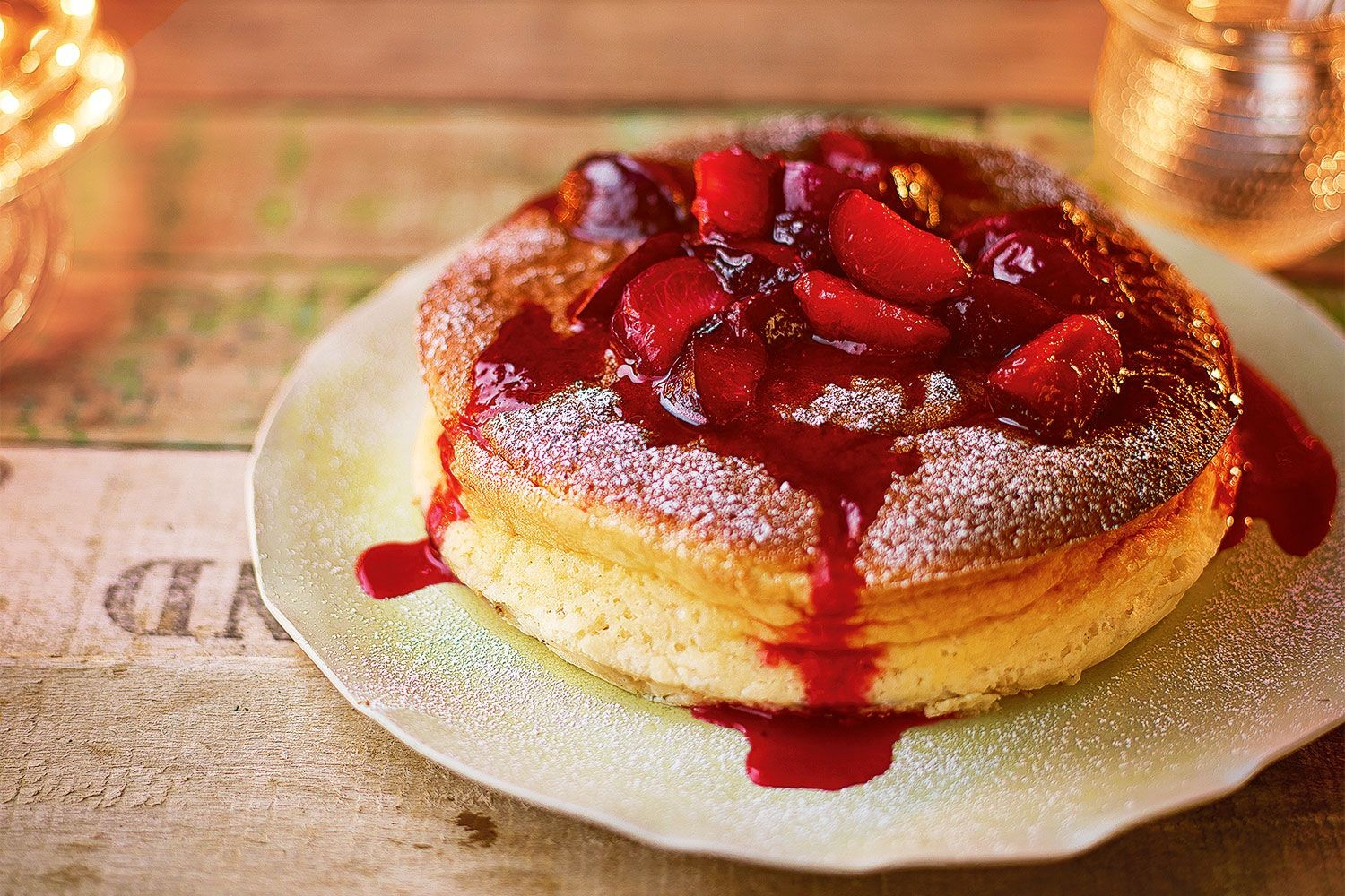 jamie-olivers-cotton-cheesecake-with-honey-plums-30763-2
