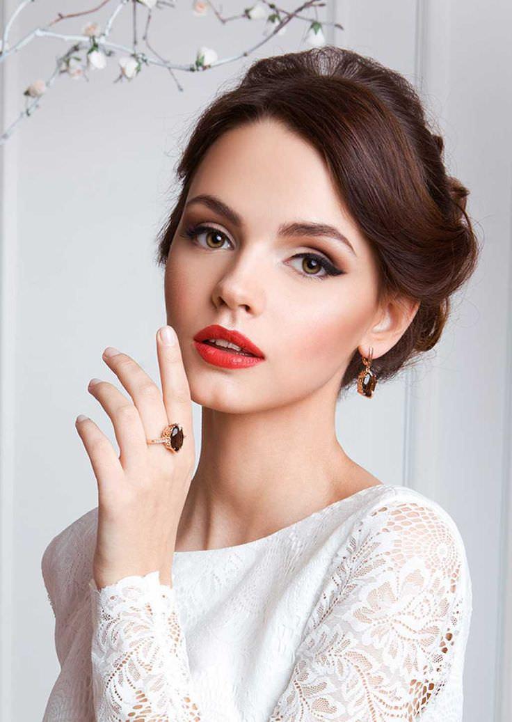 vintage-wedding-makeup-tips