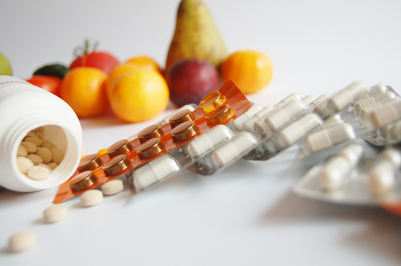 what-are-the-best-vitamins-for-weight-loss