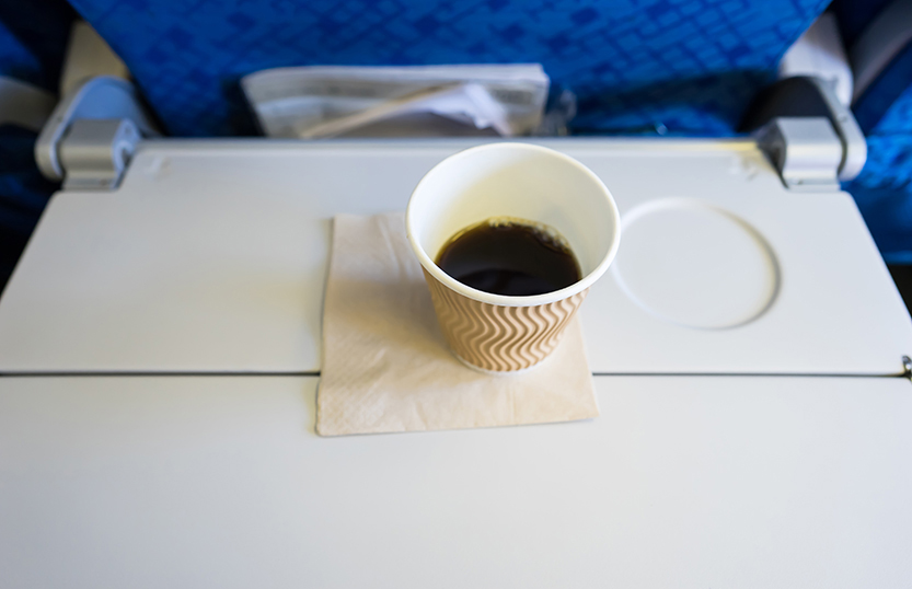 bad-coffee-on-planes-why