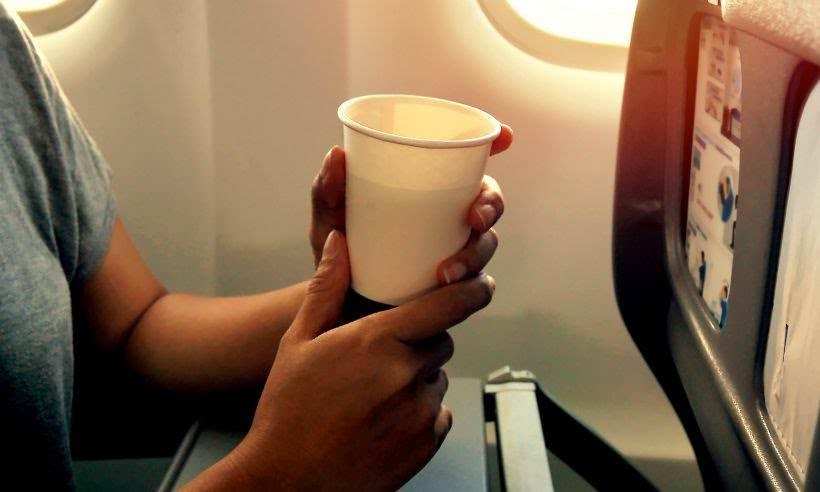 passenger-hot-drink-plane-t