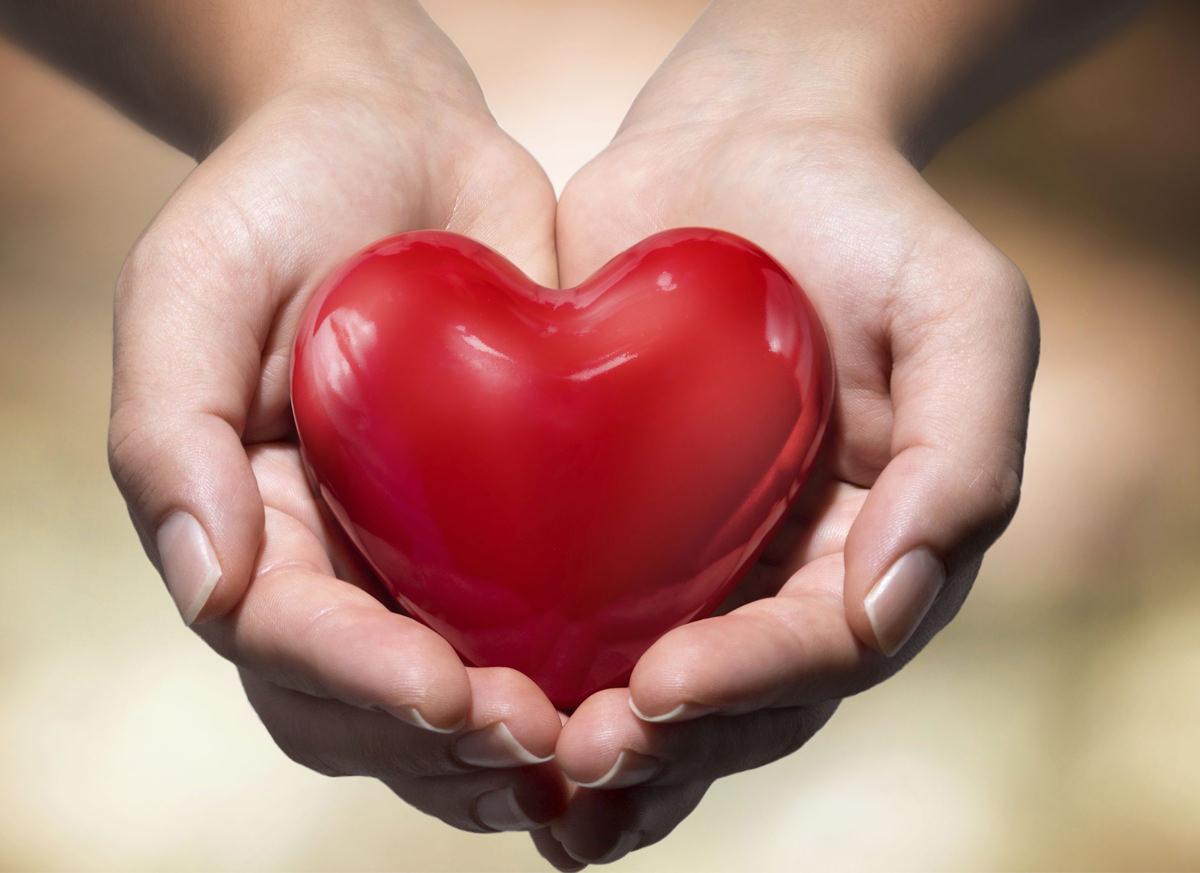Prevent-Heart-Disease-in-Diabetics