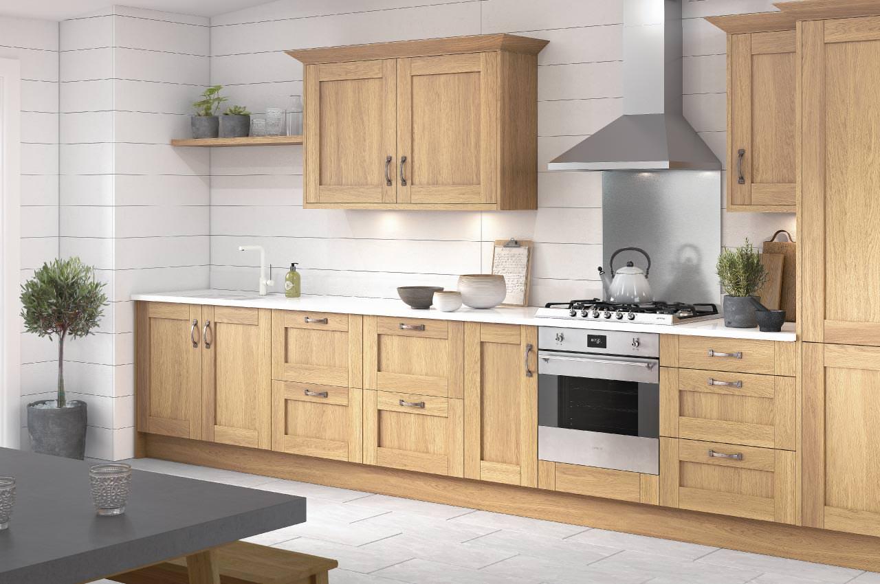 Timber-Shaker-Oak-1280x850