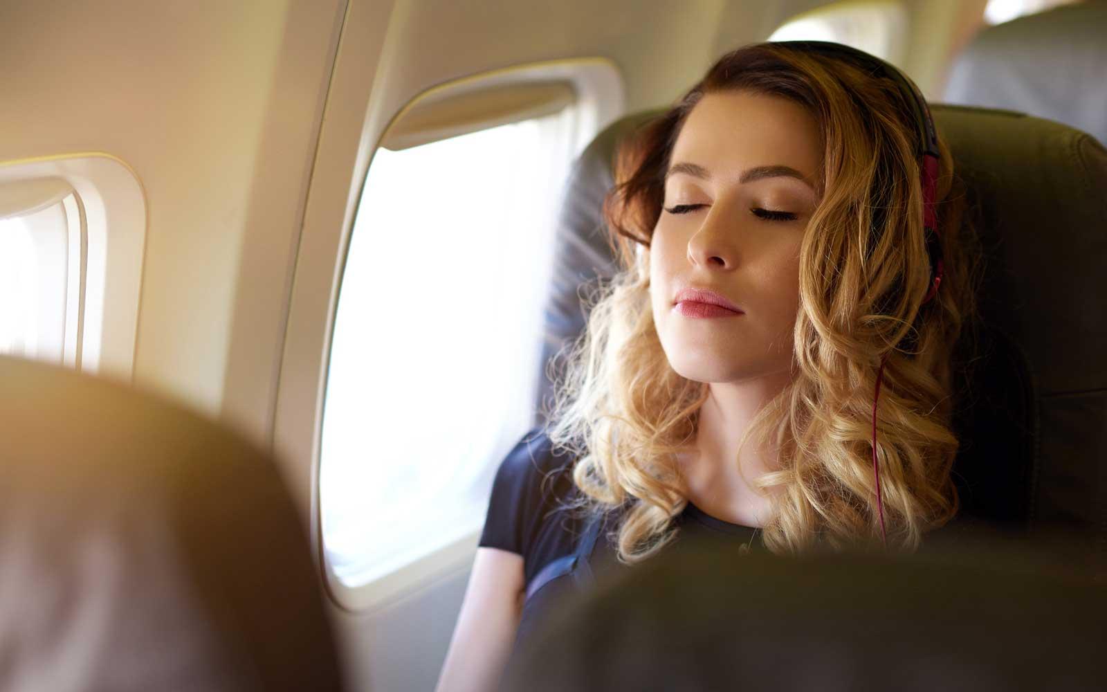 enjoy my relaxing flying