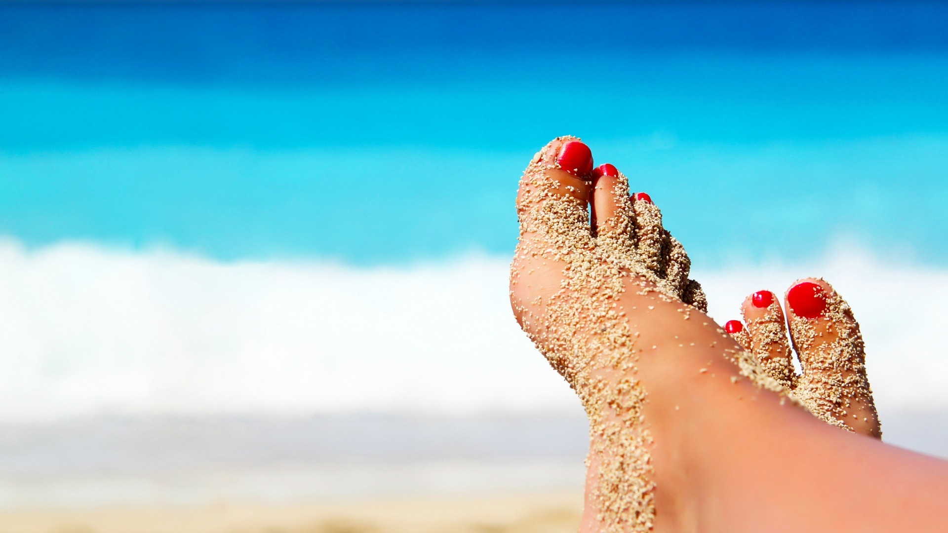 tips-to-make-your-feet-summer-ready