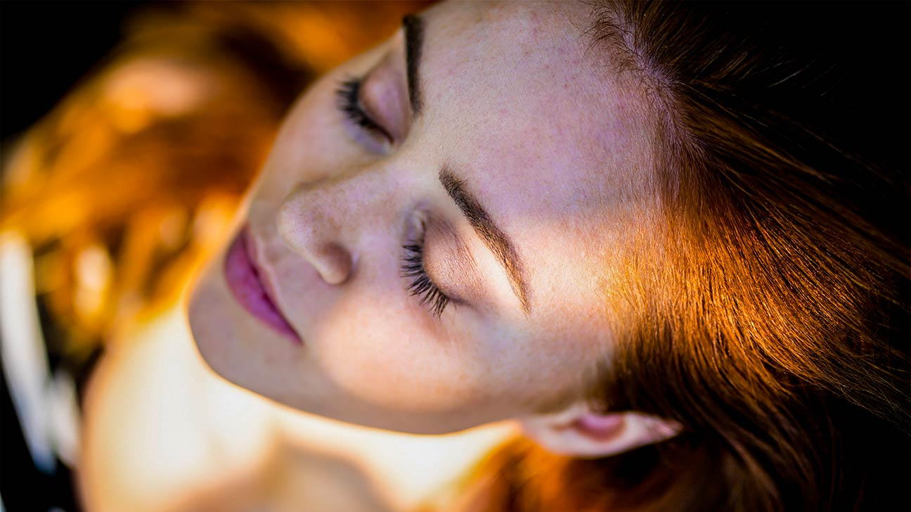 woman_face_skin-1296x728-header