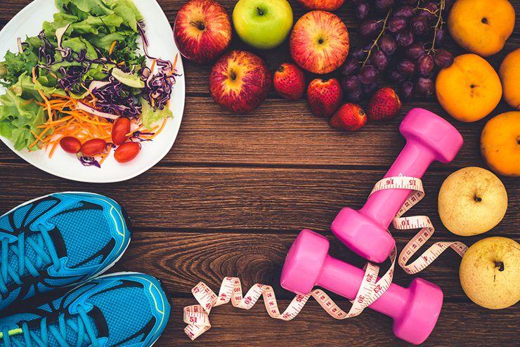 fitness-diatrofh-exwfyllo