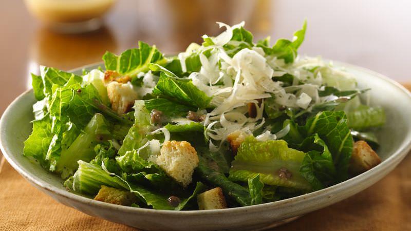 fitness-salata-exwfyllo