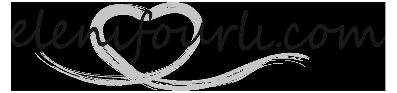 elenifourli.com