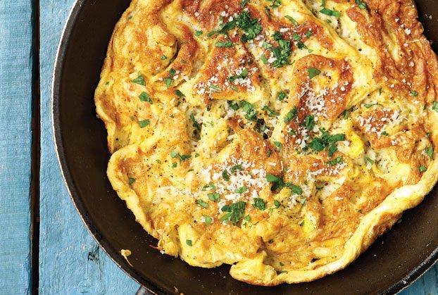 omeleta-1