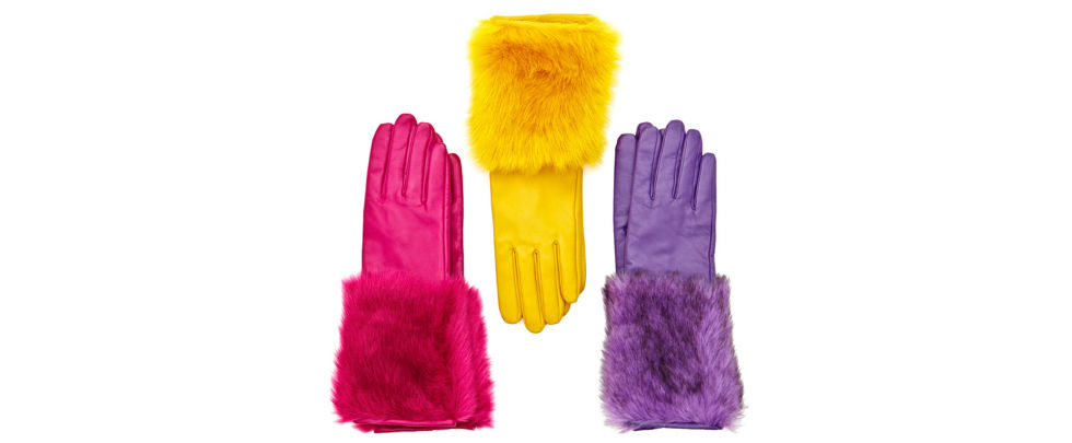 548a78800f7f4_-_rbk-winter-accesories-jcp-gloves-s2