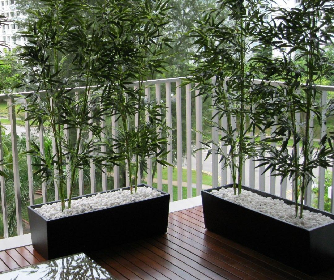 7ft-plastic-bamboo-in-fibreglass-pot-b