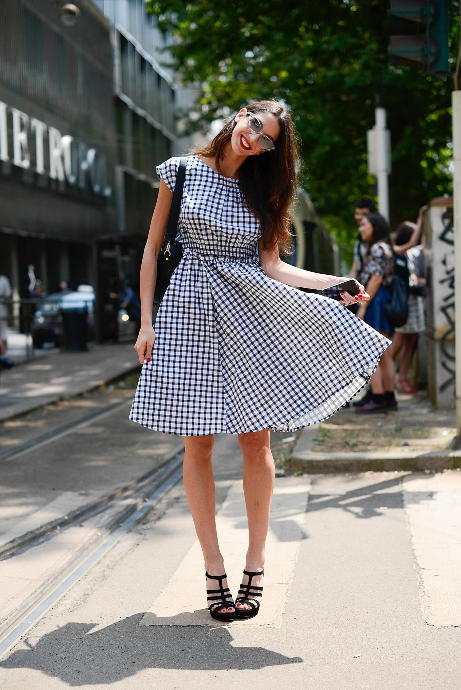 chic-milan-street-style-italian-fashion-38