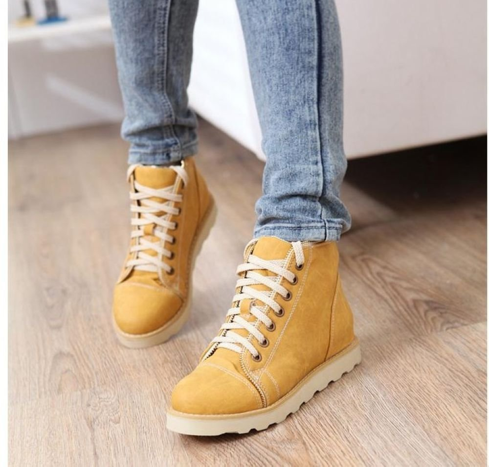 hot-to-sell-causal-shoes-3-color-snow-boot-women-s-martin-boots-snow-boots-winter