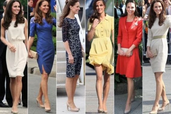 nude-pumps-for-every-out-fit-kate-middleton-mirror-co_-uk_1