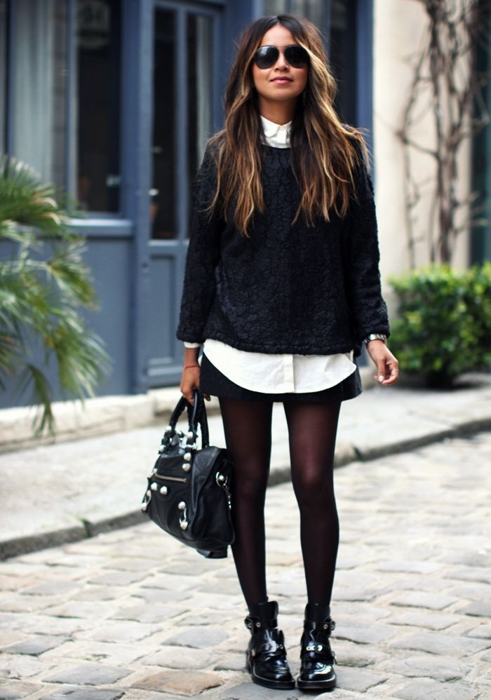 street-style-fall-hottest-trends-15