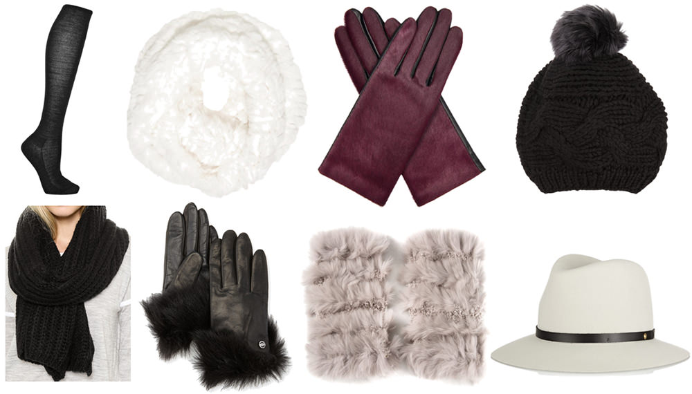 want-it-wednesday-winter-accessories