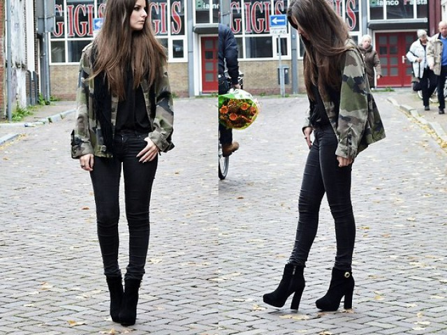 ankle-boots-with-heels-outfit-cysbwnnz