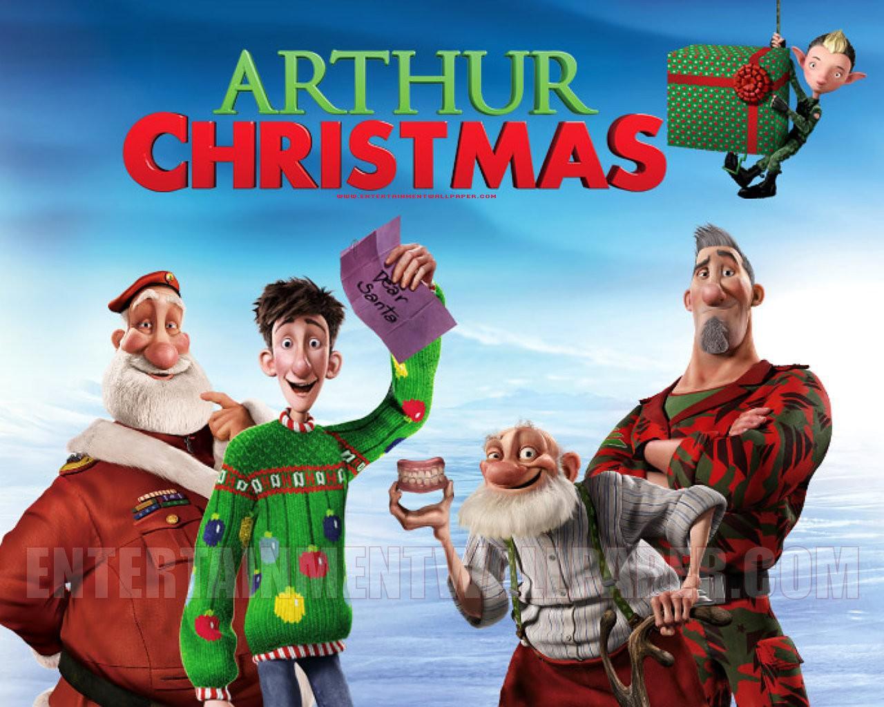 arthur-christmas08
