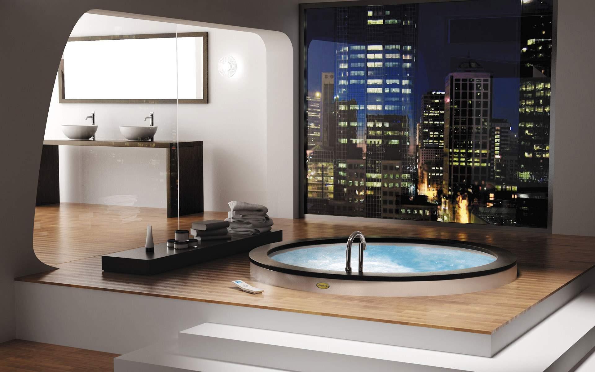bath-hd-wallpaper