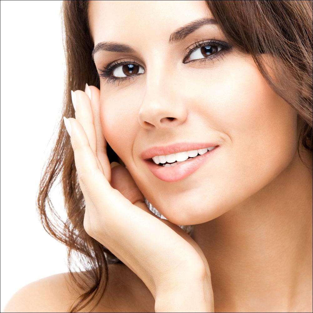 beautiful-skin2