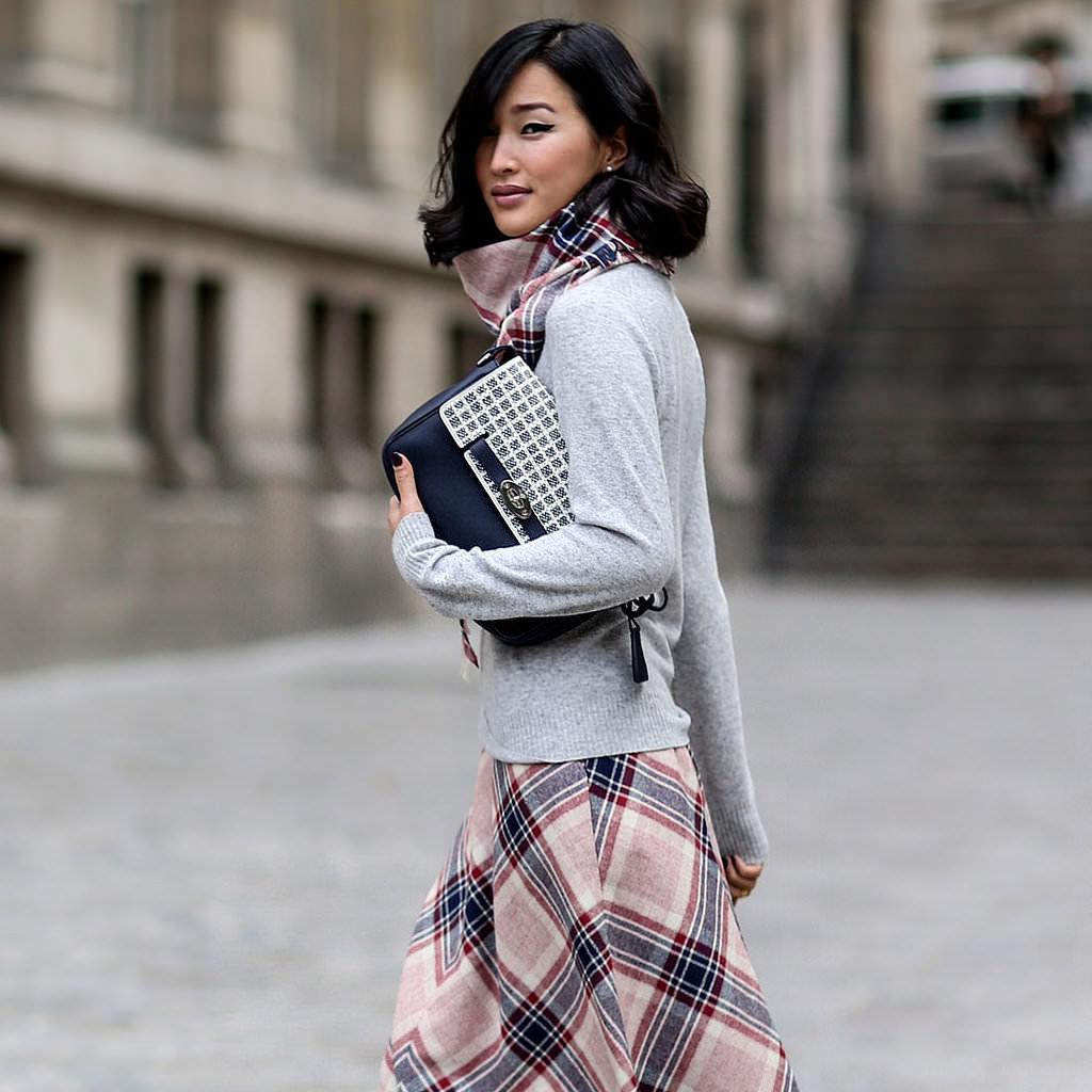 best-street-style-paris-fashion-week-fall-2014
