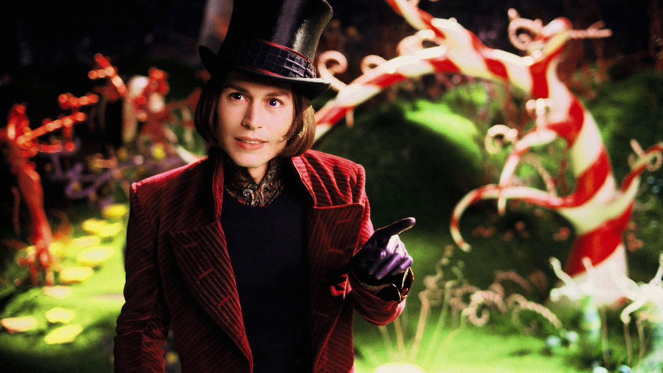 charlie-and-the-chocolate-factory-01-di-1