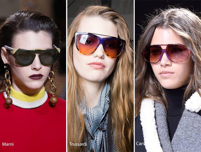 colourful-lenses