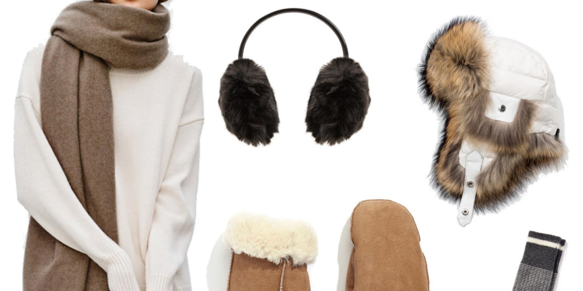 o-winter-accessories-facebook