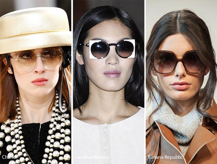 ombre-lenses