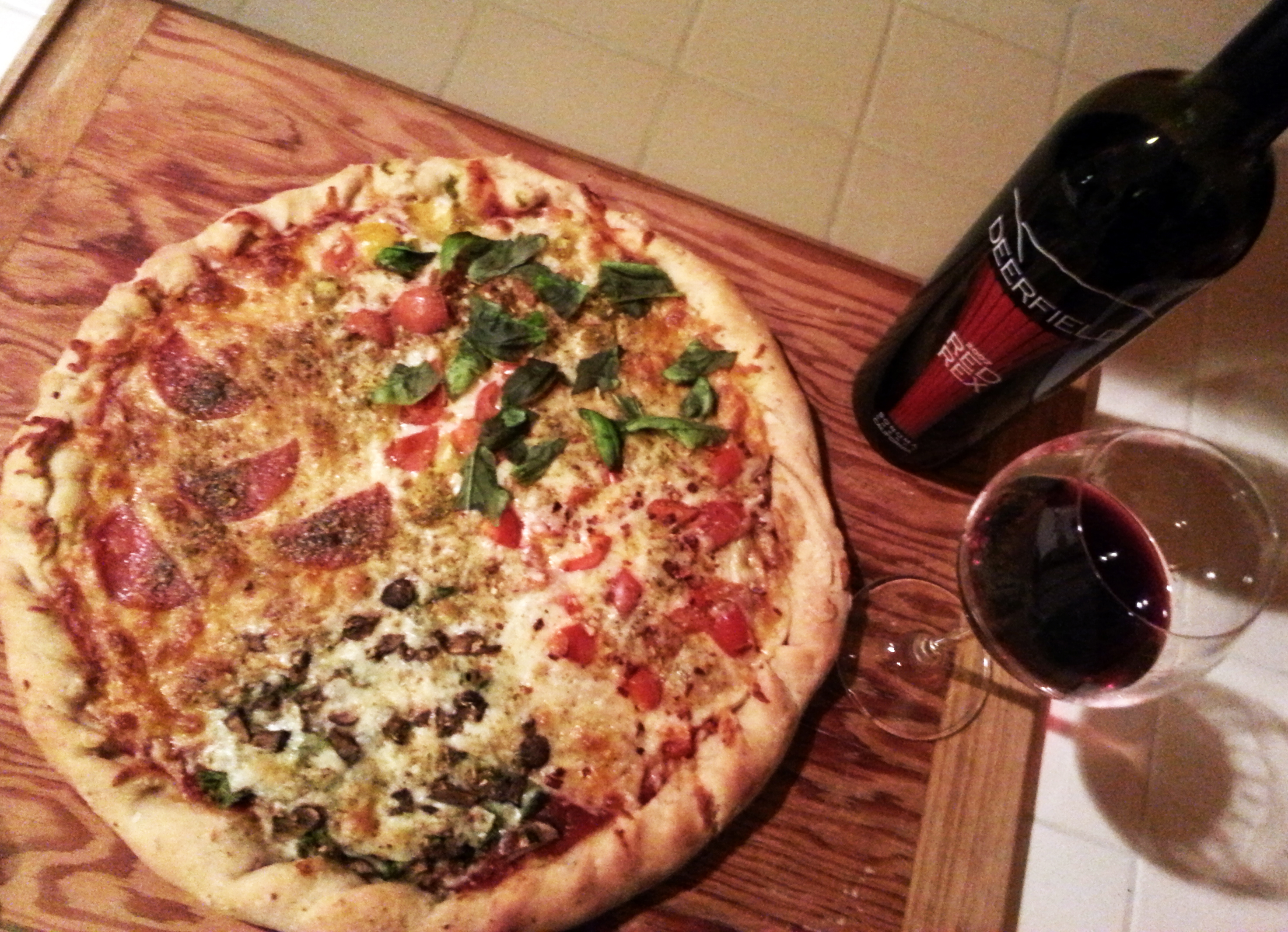 pizza-and-wine-copy