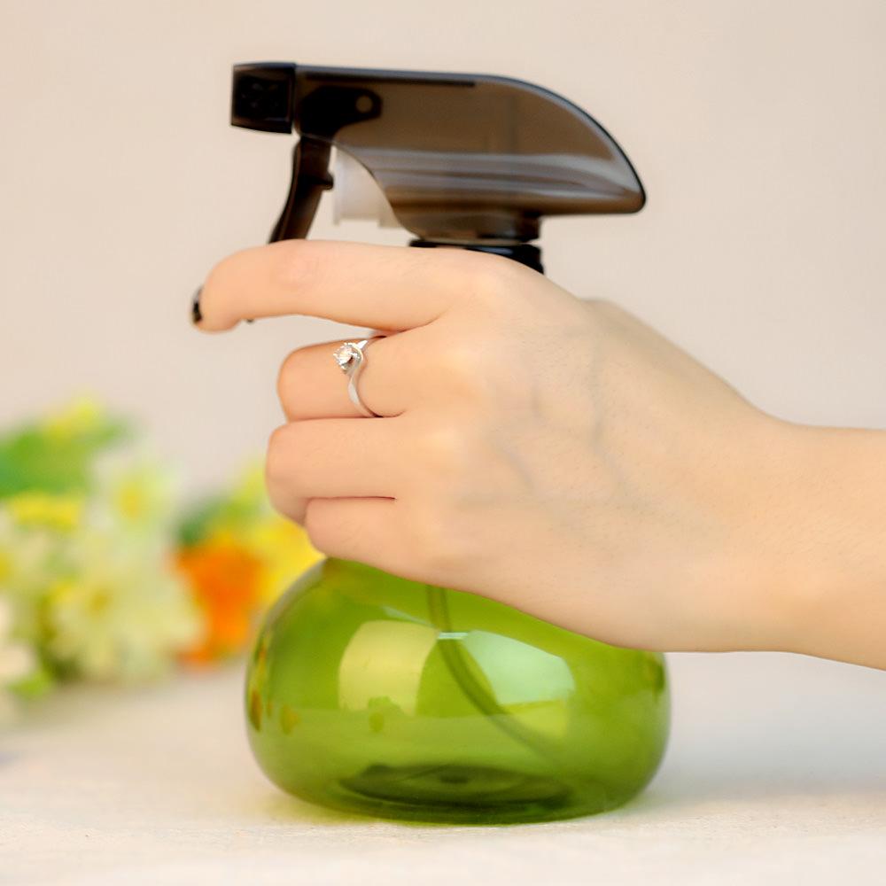 plant-spray