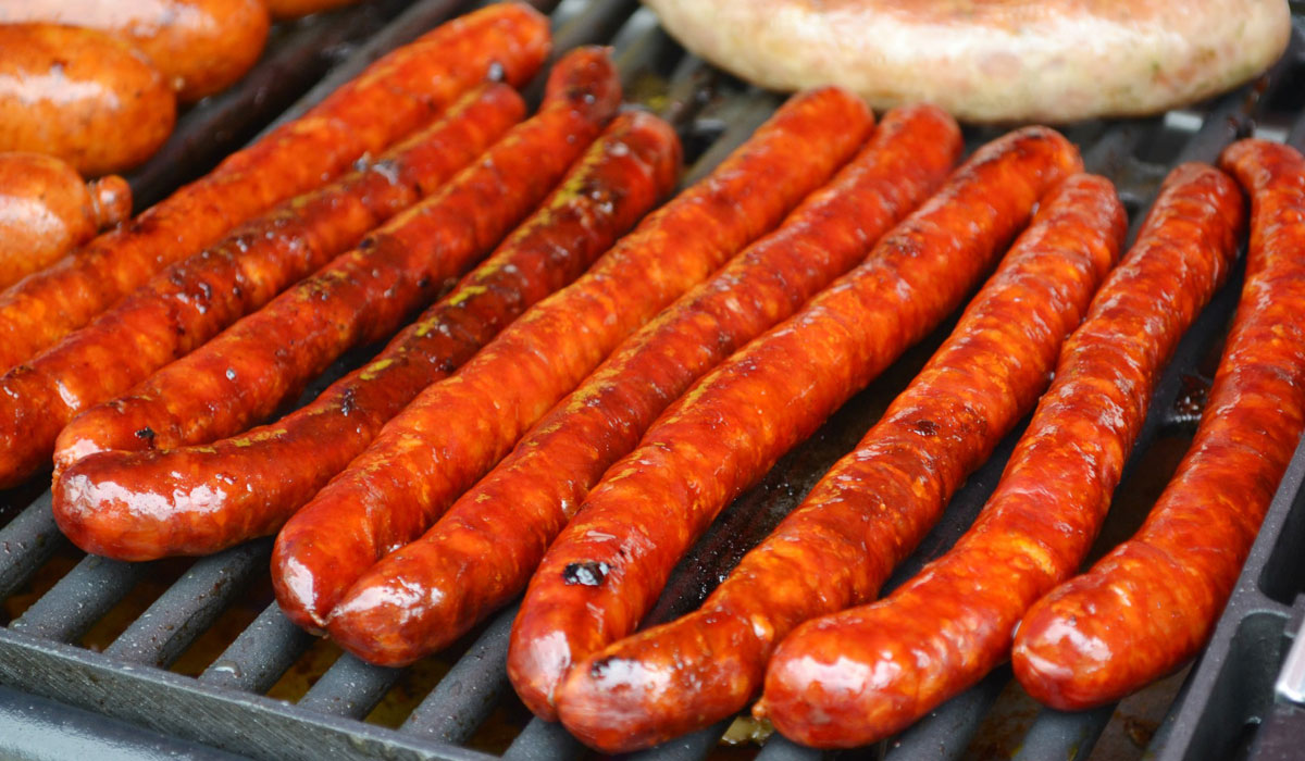sausages_grilling_01