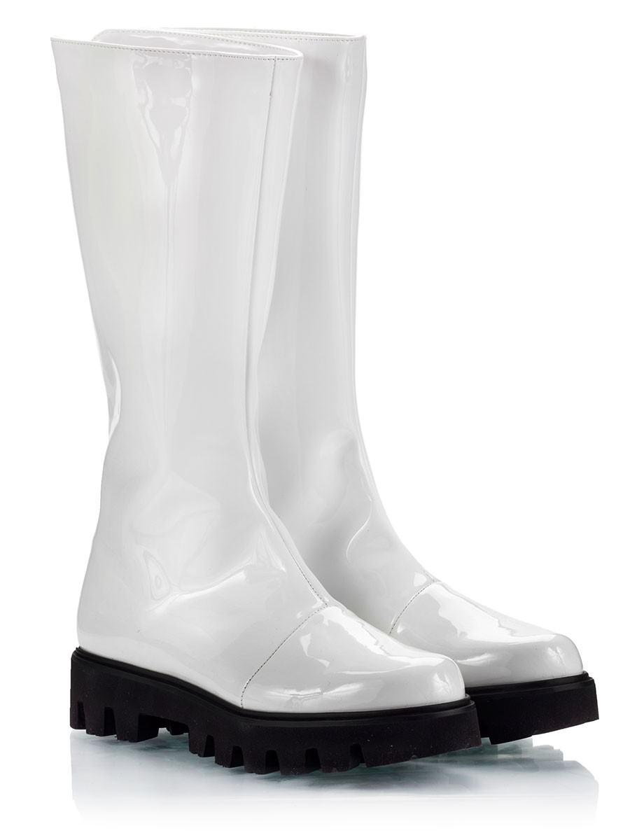 zamagni-white-eccopelle-rain-boots-lug-sole-round-toeline_1_
