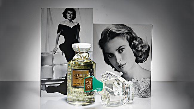 340158-perfume
