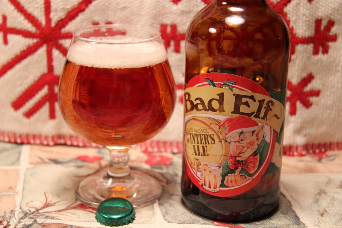 bad-elf