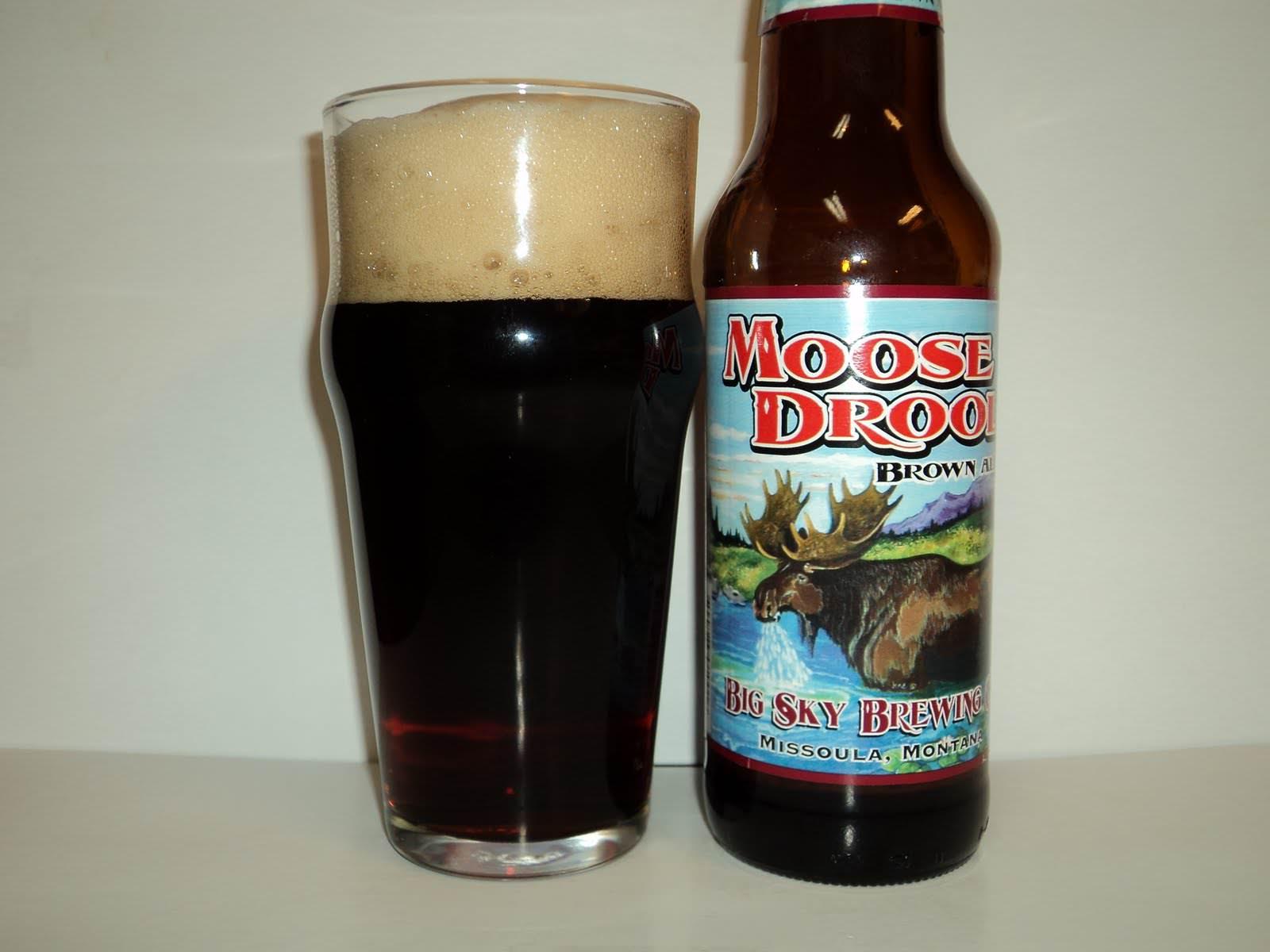 big-sky-moose-drool-002
