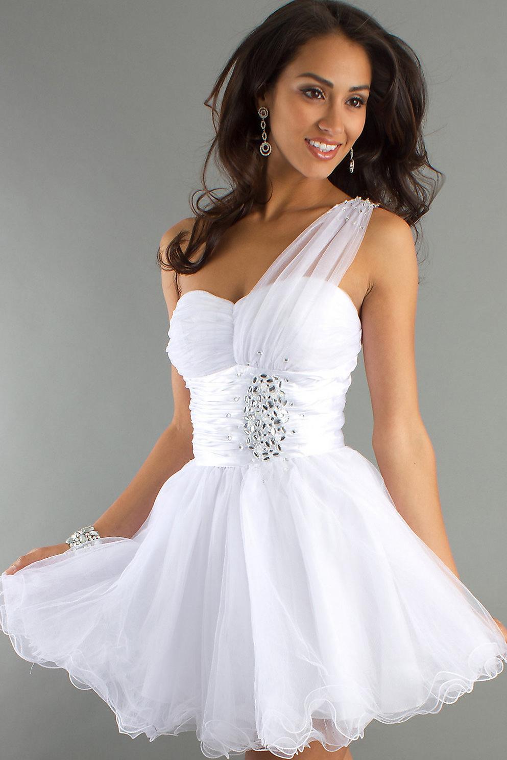 cocktail-white-dresses-v23pzw2bexk