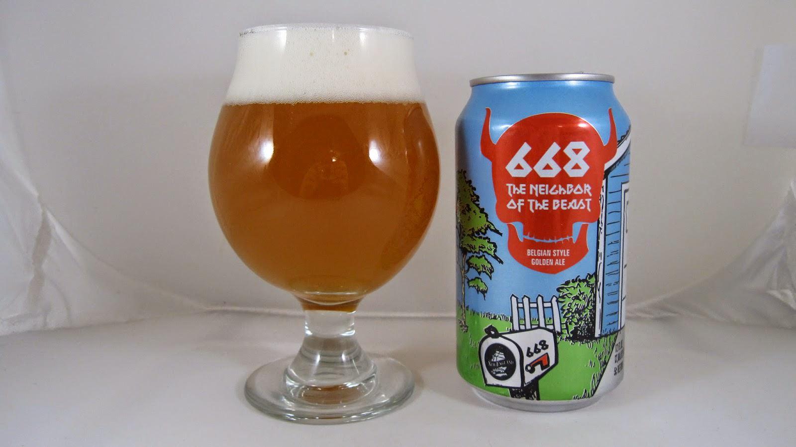 new-england-668-neighbor-of-the-beast-001