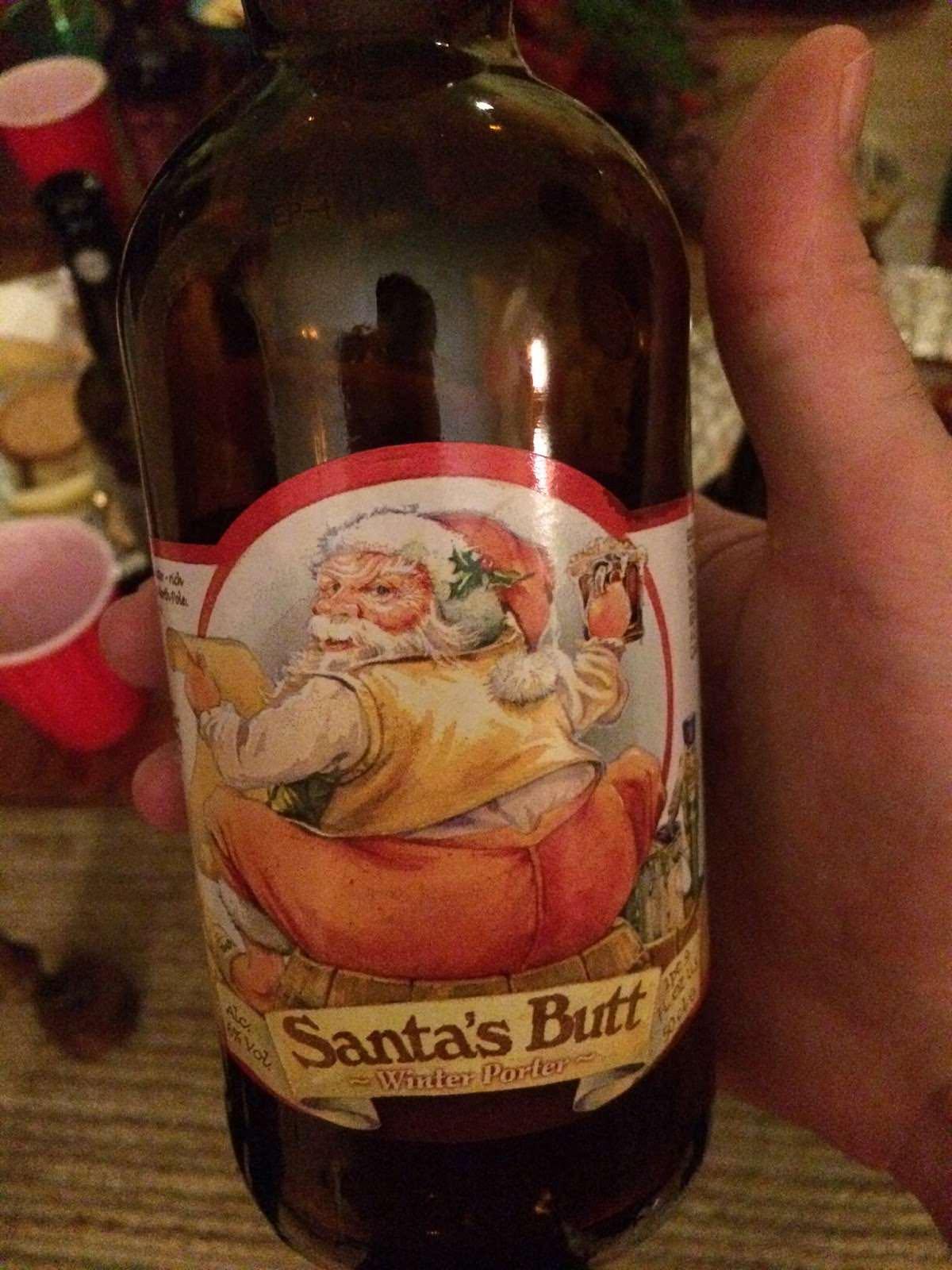santas-butt