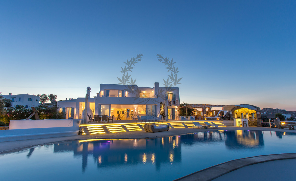 blue-villas