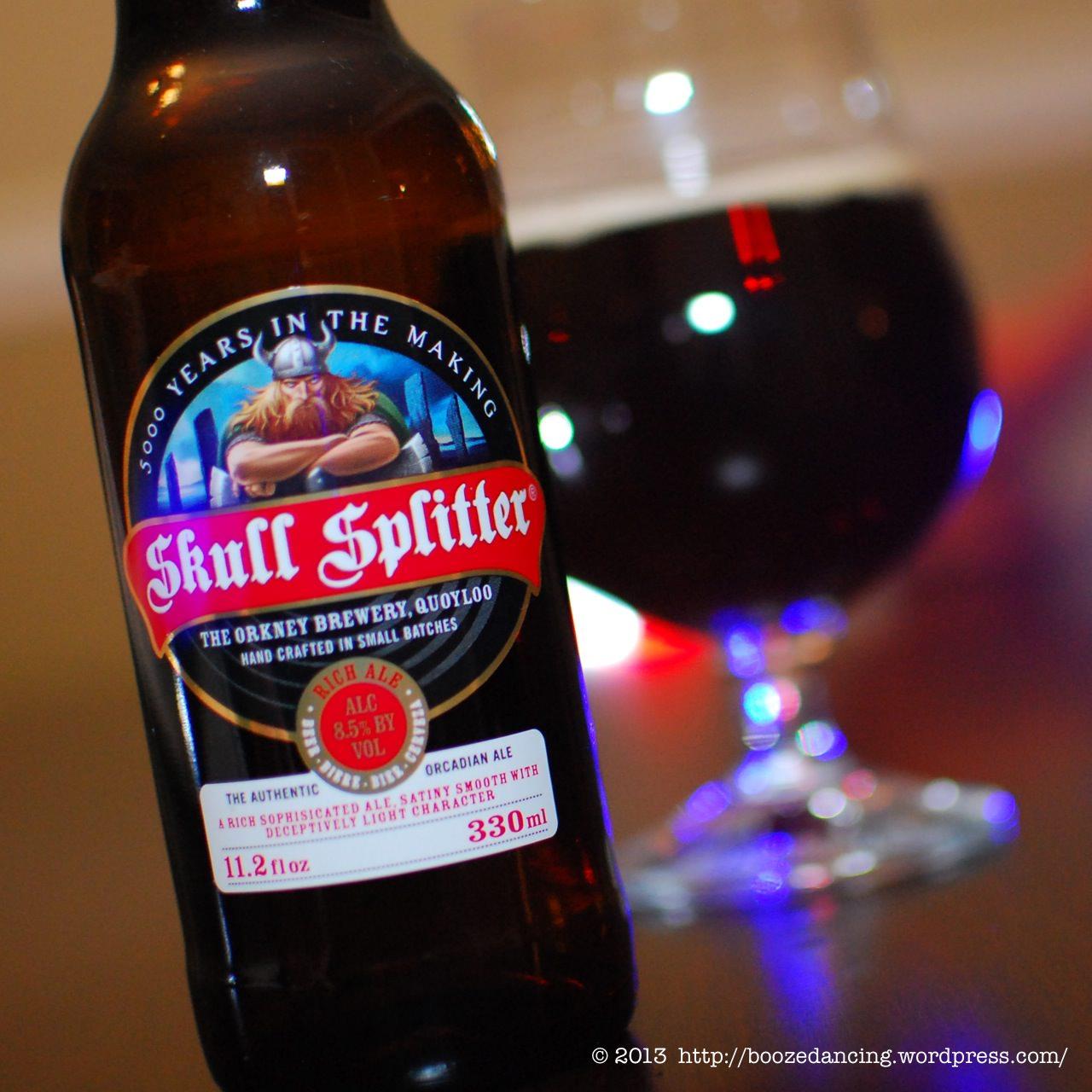 the-orkney-brewery-skullsplitter