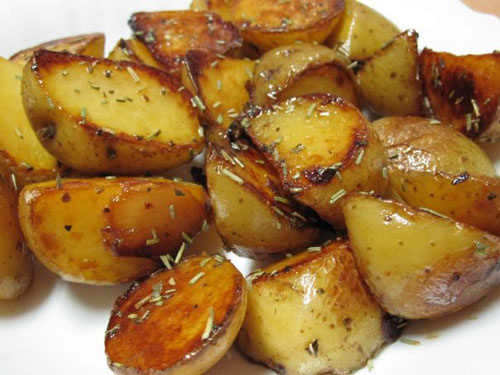 potatoes-caramelized-a