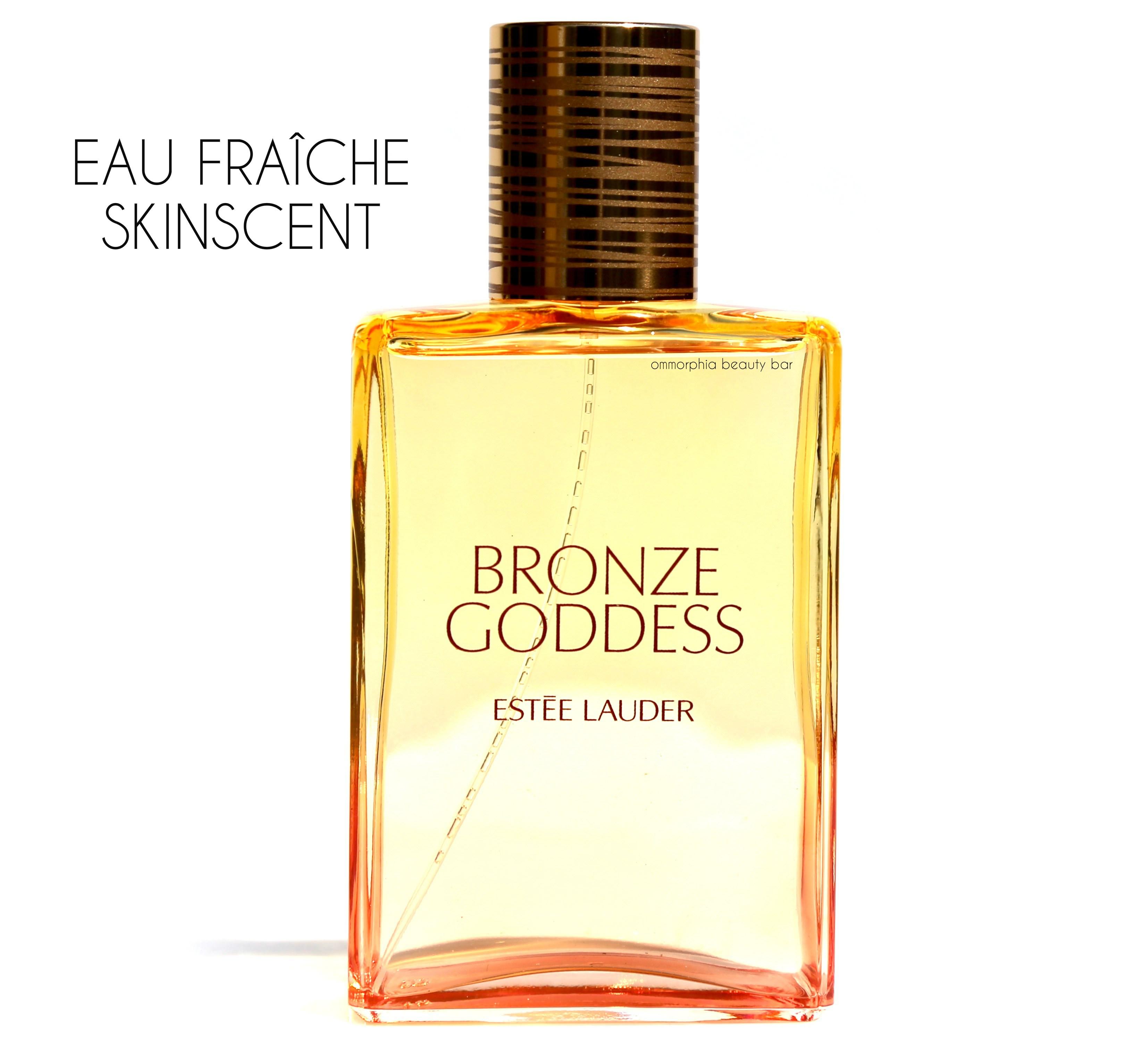 EL-Bronze-Goddess-2016-fragrance