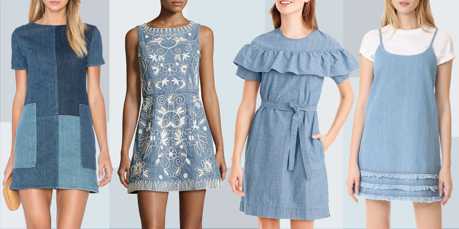 gallery-1486052053-spring-denim-dresses