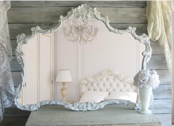 most-beautiful-mirrors-13 (1)