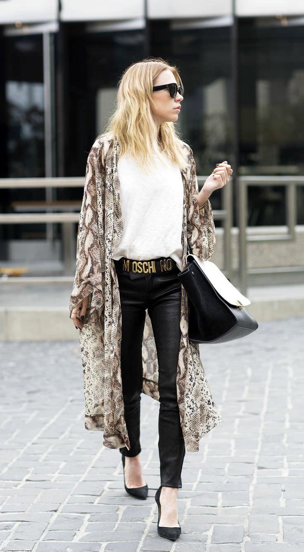 Κιμονό_η_νέα_εμμονή_στο_street_fashion-4