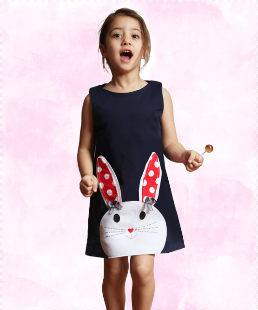 1820-easter_bunny_dress-5
