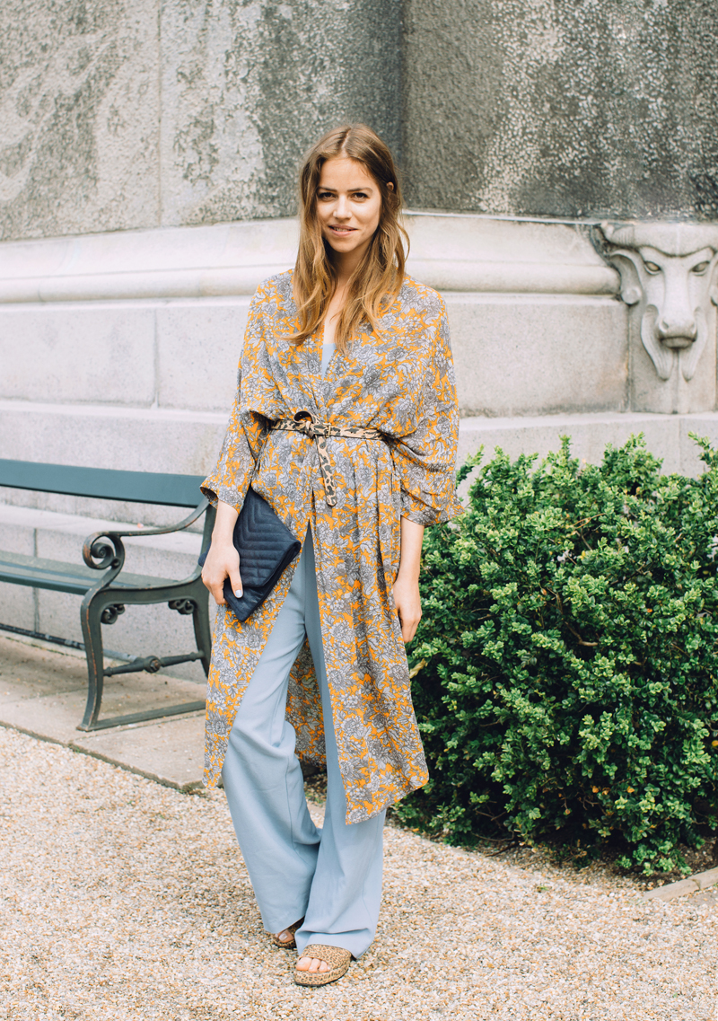 3.-kimono-with-flared-pants